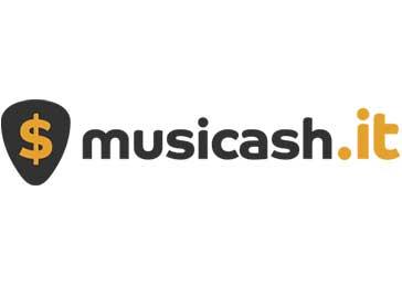 Vendere strumenti musicali online