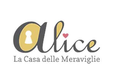 Vendita Coltelli Benevento