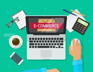 Realizzazione siti e-commerce Prestashop