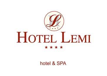 Dormire a Benevento ecco gli hotel