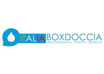 Dove Acquistare Box Doccia? Caldaiemurali