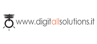 Web, E-Commerce e SEO | Digitallsolutions.it