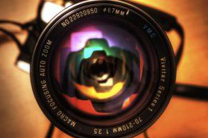Realizzazione Spot Video e Videoclip
