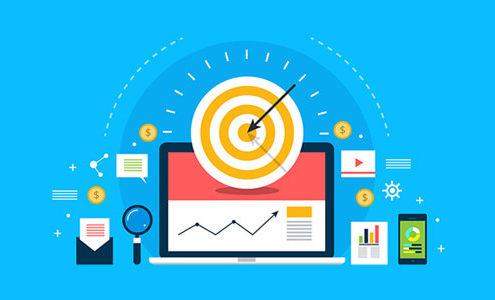 Content Marketing e Marketing tratidizionale